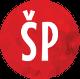SP-fancybox_icon_bg1-80x80
