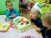 narozeniny2